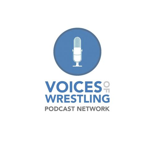 Voices of Wrestling Podcast Network