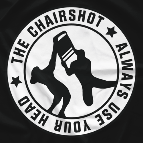 DWI Podcast #240 Shout Out To The Jack Man